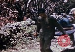 Image of 3rd Battalion 22nd Marines Okinawa Ryukyu Islands, 1945, second 59 stock footage video 65675052816