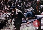 Image of 3rd Battalion 22nd Marines Okinawa Ryukyu Islands, 1945, second 60 stock footage video 65675052816