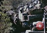 Image of 3rd Battalion 22nd Marines Okinawa Ryukyu Islands, 1945, second 3 stock footage video 65675052817