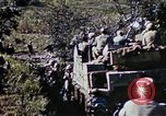 Image of 3rd Battalion 22nd Marines Okinawa Ryukyu Islands, 1945, second 8 stock footage video 65675052817