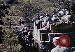 Image of 3rd Battalion 22nd Marines Okinawa Ryukyu Islands, 1945, second 10 stock footage video 65675052817