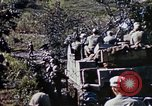 Image of 3rd Battalion 22nd Marines Okinawa Ryukyu Islands, 1945, second 12 stock footage video 65675052817