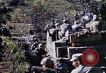Image of 3rd Battalion 22nd Marines Okinawa Ryukyu Islands, 1945, second 14 stock footage video 65675052817