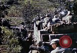 Image of 3rd Battalion 22nd Marines Okinawa Ryukyu Islands, 1945, second 15 stock footage video 65675052817