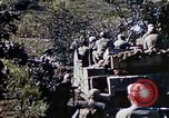 Image of 3rd Battalion 22nd Marines Okinawa Ryukyu Islands, 1945, second 16 stock footage video 65675052817