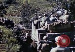 Image of 3rd Battalion 22nd Marines Okinawa Ryukyu Islands, 1945, second 17 stock footage video 65675052817