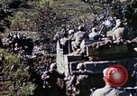 Image of 3rd Battalion 22nd Marines Okinawa Ryukyu Islands, 1945, second 19 stock footage video 65675052817