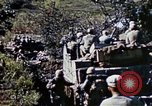 Image of 3rd Battalion 22nd Marines Okinawa Ryukyu Islands, 1945, second 20 stock footage video 65675052817