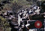Image of 3rd Battalion 22nd Marines Okinawa Ryukyu Islands, 1945, second 22 stock footage video 65675052817