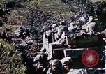 Image of 3rd Battalion 22nd Marines Okinawa Ryukyu Islands, 1945, second 23 stock footage video 65675052817