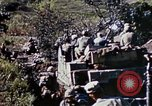 Image of 3rd Battalion 22nd Marines Okinawa Ryukyu Islands, 1945, second 24 stock footage video 65675052817