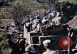 Image of 3rd Battalion 22nd Marines Okinawa Ryukyu Islands, 1945, second 26 stock footage video 65675052817