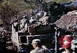 Image of 3rd Battalion 22nd Marines Okinawa Ryukyu Islands, 1945, second 31 stock footage video 65675052817