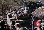 Image of 3rd Battalion 22nd Marines Okinawa Ryukyu Islands, 1945, second 32 stock footage video 65675052817