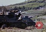 Image of 3rd Battalion 22nd Marines Okinawa Ryukyu Islands, 1945, second 44 stock footage video 65675052817