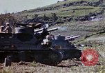 Image of 3rd Battalion 22nd Marines Okinawa Ryukyu Islands, 1945, second 45 stock footage video 65675052817