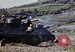 Image of 3rd Battalion 22nd Marines Okinawa Ryukyu Islands, 1945, second 47 stock footage video 65675052817