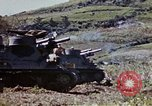 Image of 3rd Battalion 22nd Marines Okinawa Ryukyu Islands, 1945, second 50 stock footage video 65675052817