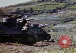 Image of 3rd Battalion 22nd Marines Okinawa Ryukyu Islands, 1945, second 51 stock footage video 65675052817