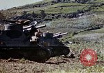 Image of 3rd Battalion 22nd Marines Okinawa Ryukyu Islands, 1945, second 52 stock footage video 65675052817