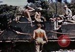 Image of 3rd Battalion 22nd Marines Okinawa Ryukyu Islands, 1945, second 61 stock footage video 65675052817