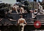 Image of 3rd Battalion 22nd Marines Okinawa Ryukyu Islands, 1945, second 62 stock footage video 65675052817