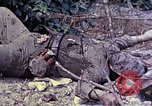 Image of dead bodies of Japanese soldiers Okinawa Ryukyu Islands, 1945, second 12 stock footage video 65675052819