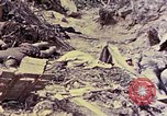 Image of dead bodies of Japanese soldiers Okinawa Ryukyu Islands, 1945, second 35 stock footage video 65675052819