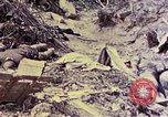Image of dead bodies of Japanese soldiers Okinawa Ryukyu Islands, 1945, second 38 stock footage video 65675052819