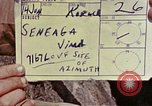 Image of hills with Japanese fortifications Okinawa Ryukyu Islands, 1945, second 33 stock footage video 65675052822