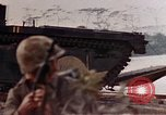 Image of United States Marines Okinawa Ryukyu Islands, 1945, second 8 stock footage video 65675052850