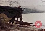 Image of United States Marines Okinawa Ryukyu Islands, 1945, second 12 stock footage video 65675052850