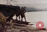 Image of United States Marines Okinawa Ryukyu Islands, 1945, second 13 stock footage video 65675052850
