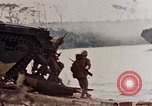 Image of United States Marines Okinawa Ryukyu Islands, 1945, second 14 stock footage video 65675052850