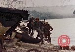 Image of United States Marines Okinawa Ryukyu Islands, 1945, second 15 stock footage video 65675052850