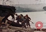 Image of United States Marines Okinawa Ryukyu Islands, 1945, second 16 stock footage video 65675052850