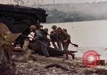 Image of United States Marines Okinawa Ryukyu Islands, 1945, second 17 stock footage video 65675052850