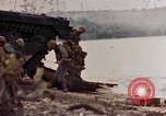 Image of United States Marines Okinawa Ryukyu Islands, 1945, second 18 stock footage video 65675052850
