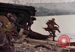 Image of United States Marines Okinawa Ryukyu Islands, 1945, second 19 stock footage video 65675052850