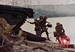 Image of United States Marines Okinawa Ryukyu Islands, 1945, second 20 stock footage video 65675052850