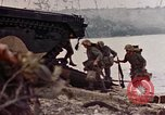 Image of United States Marines Okinawa Ryukyu Islands, 1945, second 22 stock footage video 65675052850