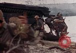 Image of United States Marines Okinawa Ryukyu Islands, 1945, second 23 stock footage video 65675052850