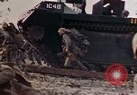 Image of United States Marines Okinawa Ryukyu Islands, 1945, second 30 stock footage video 65675052850