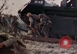 Image of United States Marines Okinawa Ryukyu Islands, 1945, second 31 stock footage video 65675052850