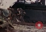 Image of United States Marines Okinawa Ryukyu Islands, 1945, second 32 stock footage video 65675052850