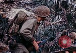 Image of United States Marines Okinawa Ryukyu Islands, 1945, second 33 stock footage video 65675052850