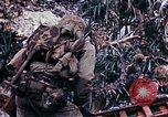Image of United States Marines Okinawa Ryukyu Islands, 1945, second 37 stock footage video 65675052850