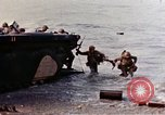 Image of United States Marines Okinawa Ryukyu Islands, 1945, second 39 stock footage video 65675052850