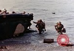 Image of United States Marines Okinawa Ryukyu Islands, 1945, second 40 stock footage video 65675052850