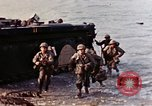 Image of United States Marines Okinawa Ryukyu Islands, 1945, second 44 stock footage video 65675052850